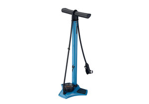 Specialized Air Tool MTB Floor Pump