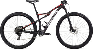 ERA FSR EXPERT CARBON WORLD CUP
