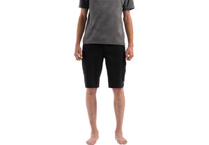 RBX ADV SHORT MEN BLK