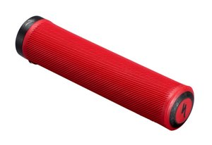 Trail Grip Red