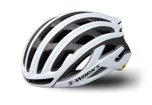 S-Works Prevail II with ANGi