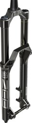"vidlice ROCK SHOX ZEB Ultimate Charger 2.1 RC2 29"" BOOST 15x110 170mm Blk"