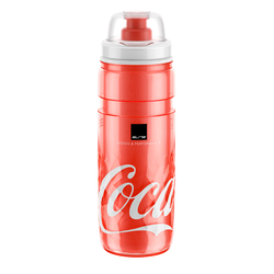 termoláhev ELITE ICEFLY 500ml Coca Cola
