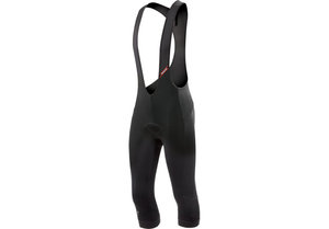 Rbx Comp Bib Knicker Tight 3/4
