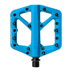 pedály CRANKBROTHERS Stamp 1 Blue