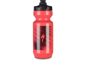 Purist MoFlo Water Bottle - Faze