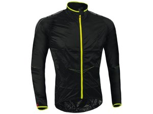 bunda COMP WINDJACKET