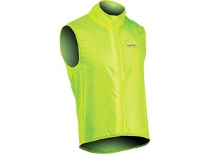 vesta NORTHWAVE Vortex yellow fluo