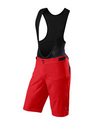 ENDURO PRO SHORT RED 36  36