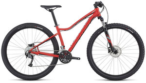 Specialized Jett Sport 29