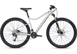 Specialized Jynx Elite 650b