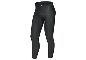 Kid Rbx Sport Cycling Tight