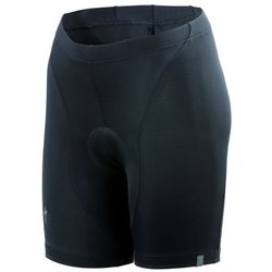 Kid Rbx Sport Short