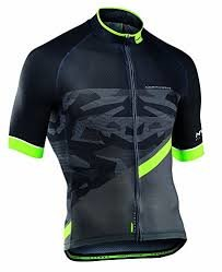 dres NORTHWAVE Blade Air2