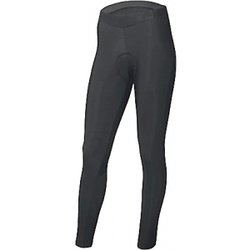 Rbx Sport Cycling Tight Wmn Blk