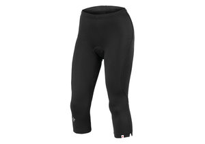 Rbx Sport Knicker Tight Wmn Blk