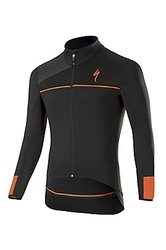 Element SL Elite WR Jersey LS