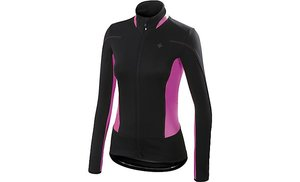 Element Rbx Sport Jacket Wmn