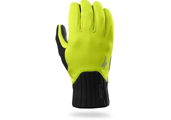 Deflect™ Neon Yellow  NEON YEL