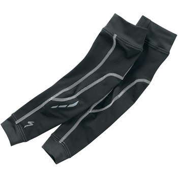 Therminal 2.0 Knee Warmers Blk