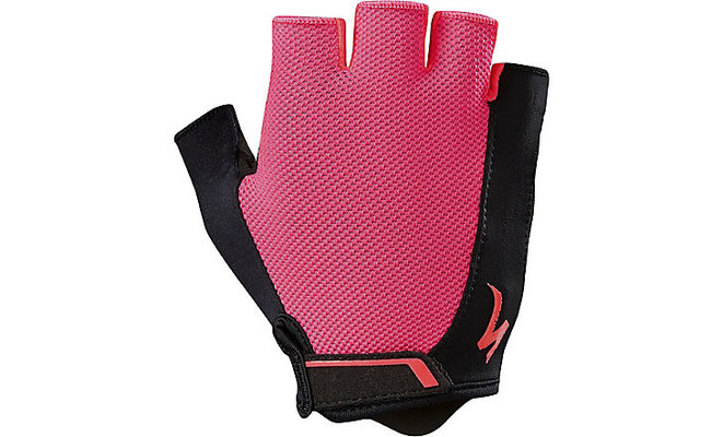 Women's BG Sport Gloves ACDRED