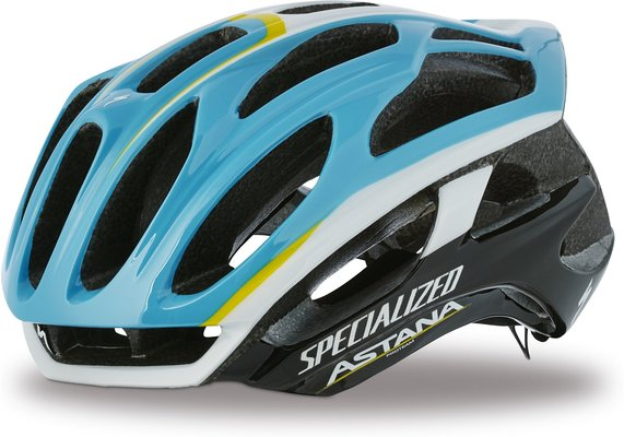 helma S-Works Prevail Astana Astana