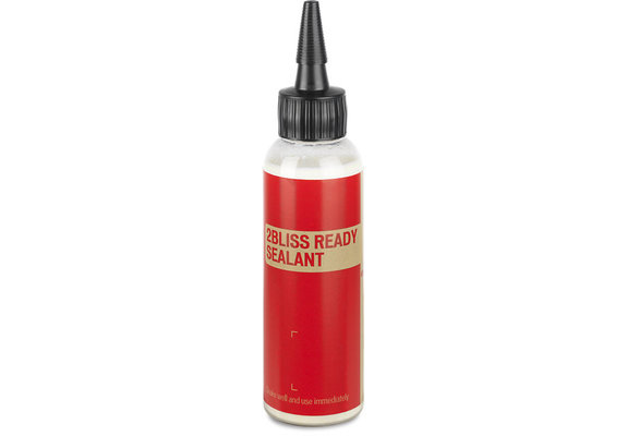 Specialized 2Bliss Ready Tire Sealant One Color