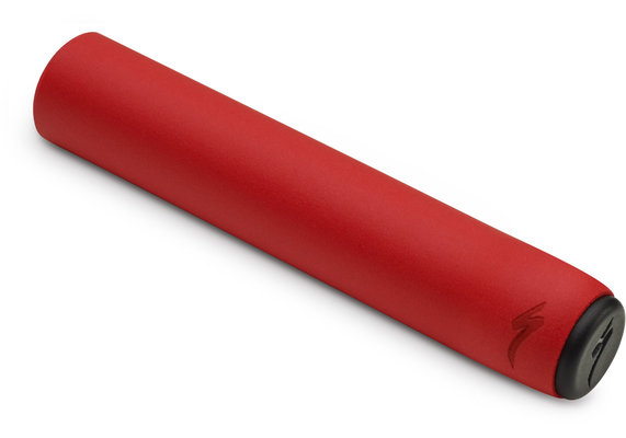 XC Race XL Grips Red