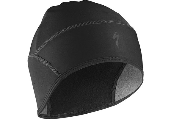 Element Underhelmet Black