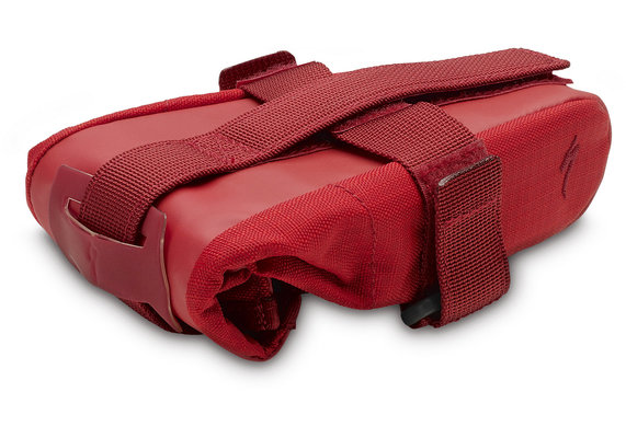 Seat Pack – Medium Red