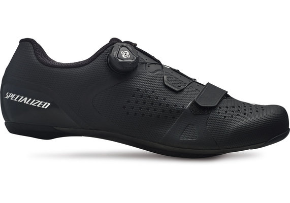 Torch 2.0 Road Shoes Black