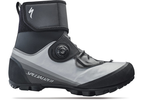 Defroster Trail MTB  Reflective