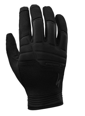 Enduro Gloves BLK