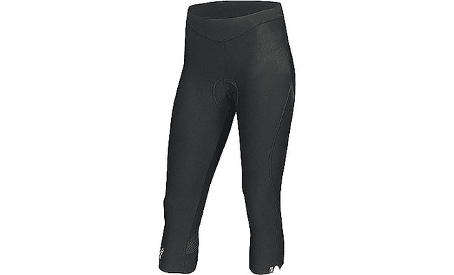 Therminal RBX Comp Women's Cycling Knicker Black